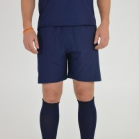 Quick Short Navy - Senior