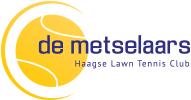 MKH Business - HLTC De Metselaars